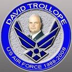 David Trollope