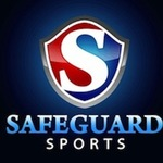 Safeguard Sports
