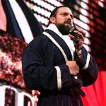 THE Damien Sandow