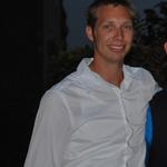 Matt Vandenbrand