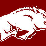 Hogs vs Hogs