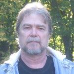 Paul Hall
