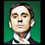 Wannabe Neville