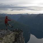 Turismo Escandinavo Nordico