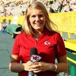 Rachel Kilmer