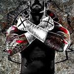 WWE HistoryMaker