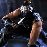 Ryu  Tenzen