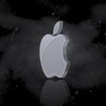 AppleXRyzr33
