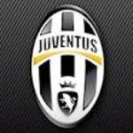 Juventus Airborn