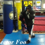 hector foo