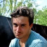 Nate Levinson