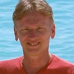 Ken Lechtanski