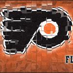 Flyers Fan