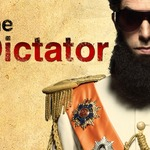 Official Vancouver Dictators Page