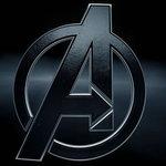 Seattle Avengers