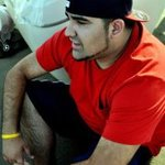 Aamir Madadali