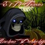 Archon Darkchylde