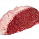 Meat Chunk