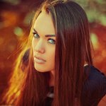 Alesia Somerson