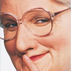 Euphegenia Doubtfire
