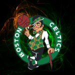 Boston Market Celtics