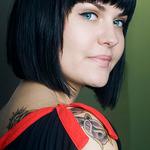 Eva Orosz