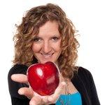 Karen  Langston Nutritionist