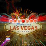 Vegas Life......