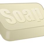 Soap Box.