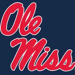 Ole Miss Memphis Grizzlies