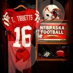 Tanner Tibbetts