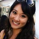 Elaine Kuo