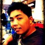 Mark Alvin Gacura
