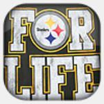 Milliken Steelers