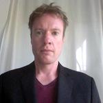 Tim Stannard