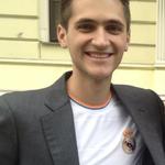 Andrejs Klisans