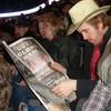 Rodeo_crop_100x100