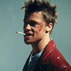 Tyler Durden