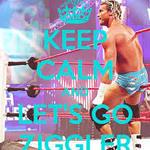 Let's go Ziggler