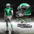 Fly Eagles__7
