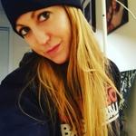 jeannie Goldman