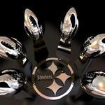 G.O.A.T. Steelers