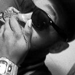 Kendrick Stokes