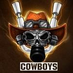 San Antonio Cowboys