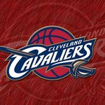 Cavs Fanatic