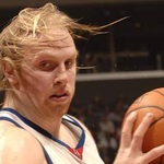Chris Kaman Your Mouth