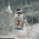Larry Knicks