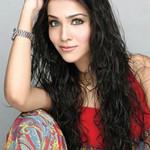 Mahnoor Malik