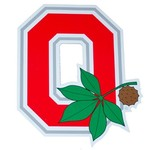 Ohio St8