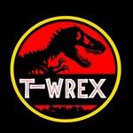 Tee  Wrex